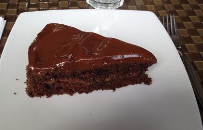 dolce cake