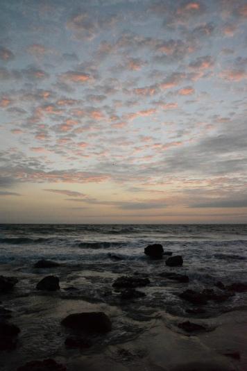 Punta Sal, Peru // The Little Edition