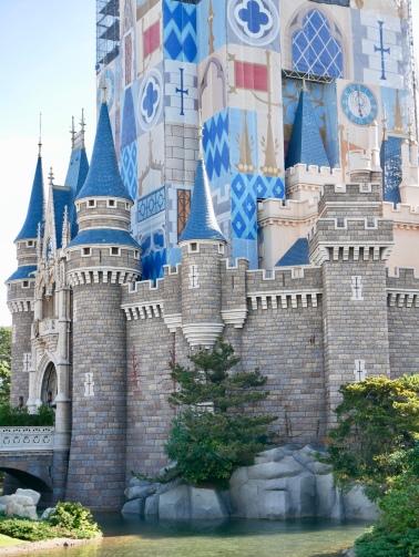 Tokyo Disneyland, Japan // The Little Edition